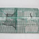 Lobster trap lobster pot for sale shrimp pot