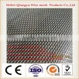 tea filter , stainless steel fine mesh for lint trap , stainless steel wire mesh oil filter strainer