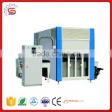 Wood Door Spraying System SPM1300 Automatic Wood Painting Machine