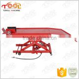 Alibaba Express Cheap Hot Sale Top Quality TL1700-3A 800 LBS Car Motorcycle Lifting Air Lift