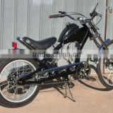 Real 80cc Power Engine Kit 2013 Model