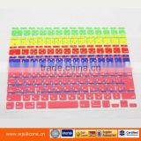 2015 Keyboard protector for computer ,beautiful keyborad skin