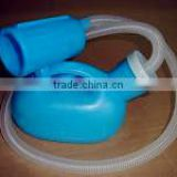 Hospital Plastic Male/Female Urine Bottle
