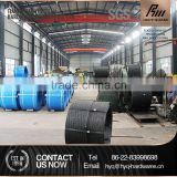 concrete nails china steel rope supplier
