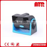 China wholesale voltage DC12V low power car exhaust fan