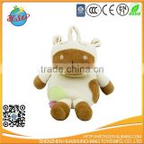 bear baby feeding bottle cover