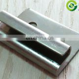 High quality and reasonable price WPC wall cladding accessory(GS117H14)