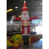 inflatable air dancer, Christmas air dance man