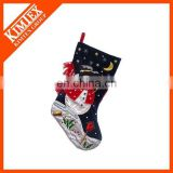 Supply fashion festival decoration christmas stock