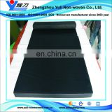 cotton folding military mattress