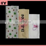 2013 Glasses cloth microfiber cleaning cloth