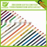 High Quality Promotion Pencils