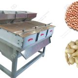 Roasted Peanut Skin Peeling Machine Price|Cost of Peanut Roasted Skin Peeling Machine