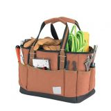 good quality garden tote with 14 inches with best price
