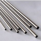 0.25MM UP Thickness and 6MM UP Outer Diameter stainless steel pipe