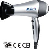 2000W Popular Household Hair Dryer Competitive Pirce Hair Dryers Hair Drying