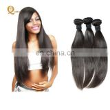 9A 100% Virgin Hair Cheap Wholesale Top Quality Human Hair Weave