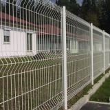 4x4 Wire Mesh Fence Wire Mesh Fence Galvanized Chicken Wire Fence Hot Dipped Galvanised