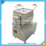 High Quality Best Price Cereal Bar Form Machine chocolate cereal nuts bar production line/fruits nuts bar making machine