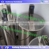 Easy Operation high efficiency Honey processing machine