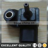 Genuine High Quality Pressure Sensor 1865A035                                                                         Quality Choice