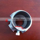 customizd casting aluminum roller sliding doors track roller parts                                                                         Quality Choice