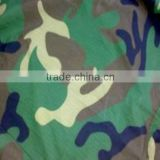 digital camouflage fabric military MADE IN CHINA FACTORY