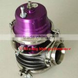 40mm 50mm 60MM external wastegate