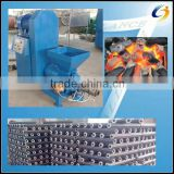 charcoal shawarma machine/charcoal bagging machine/bamboo charcoal making machine