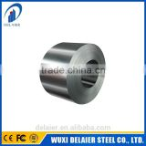 Low cost 304 stainless steel coil price per kg