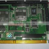 Aaeon SBC-357/4M Half Size Single Board Computer (SBC-357/4M)