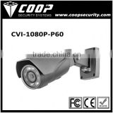 1.3 Megapixel Security System Sony CMOS 720P HDCVI Camera CCTV 1080P HD CVI Camera CVI