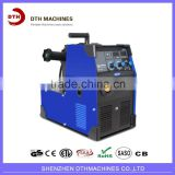 MIG 250gs esab welding machine price steel welding machine h beam welding machine