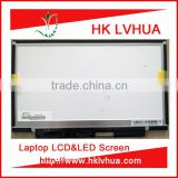 "Laptop spare parts 10.1"" led screen panel B101AW02 B101AW06 HSD101PFW3 CLAA101NB03A"