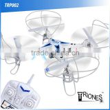 (130413) Remote Control with HD Camera Vision Unmanned Aerial Vehicle                                                                         Quality Choice