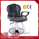 Barber chairs antique salon furniture sale cheap barber shop seats,electric black salon chair for sale craigslist