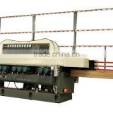 Glass Processing Machinery For Bevel Glass/Hot Sell Glass Beveling Machine