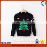 wholesale kids fashion winter baby kids clothes baby boy clothes winter wear little child clothes