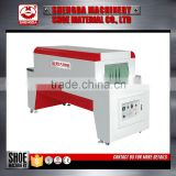 shoe heater Shoe heat setting Machine