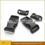 plastic stroller buckle/buckle mould/ribbon buckle