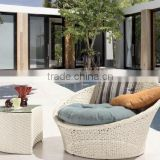 China big lots furniture, hd designs outdoor furniture (DH-9630)