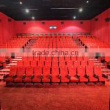 INquiry about axminster carpet for cinema, broadloom cinema carpet