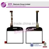 Mica Tactil Touch Digitizer de Blackberry Bold 9900