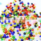 Glass Beads Manufacturer acrylic beads preciosa crystals wholesale glass beads                                                                         Quality Choice