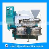 Best selling Peanut oil extraction machine/walnut almond oil press machine oil expeller