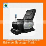 High quality 3D massage chair