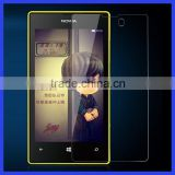 New Arrival Factory Prices Transparent Tempered Glass Screen Protector for Nokia Lumia 925