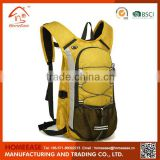 Wholesale cheap sports backpack bag,lightweight hiking backpack,fashion high school backpack                                                                         Quality Choice                                                     Most Popular