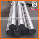 F51 duplex stainless steel round rod