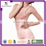Top Quality Moder Stylish Beautiful Nice Magic Slimming Suit Corset Shaper